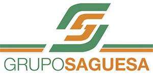GrupoSaguesa